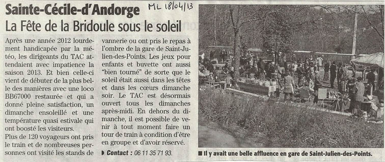 articleML18-04-2013