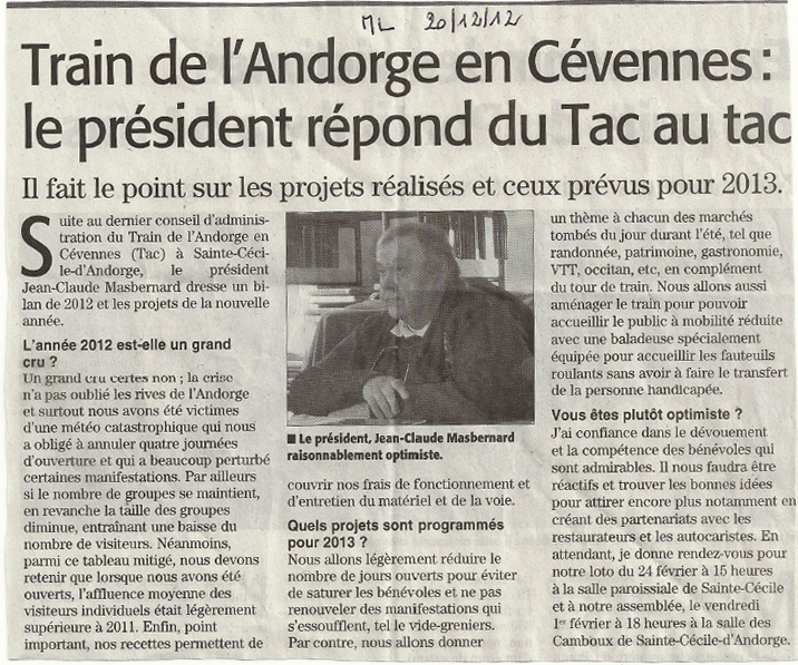 articleML20-12-2012