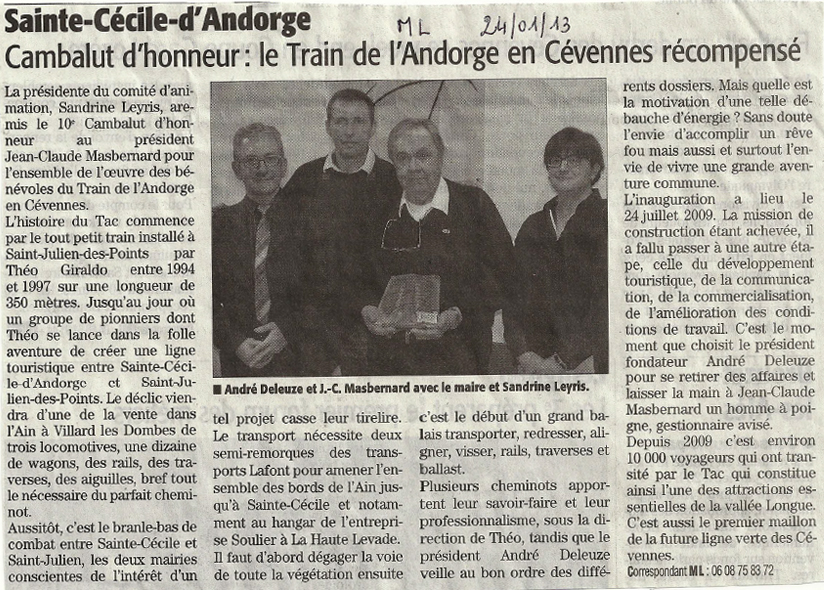 articleML24-01-2013